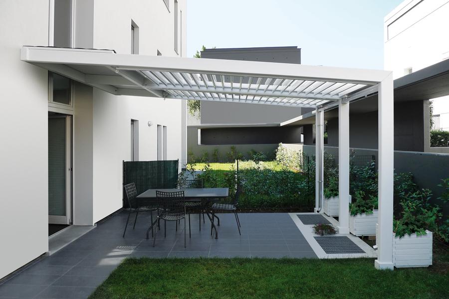 copertura-con-lamelle-in-alluminio-orientabili_197513
