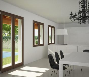 finestra-battente-in-alluminio-legno-3228-1615745